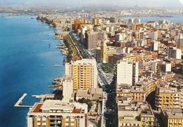 Cartolina - Taranto - Panorama - 1970 Ca. - Taranto