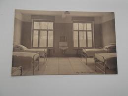 ANTWERPEN / ANVERS: Clinique Du Centenaire - 68, Rue De L'Harmonie - Algemeene Ziekenzaal - Antwerpen