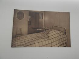 ANTWERPEN / ANVERS: Clinique Du Centenaire - 68, Rue De L'Harmonie - Ziekenkamer - Antwerpen