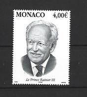Timbre Monaco Neuf ** N 2514  Vendu Au Prix De La Poste - Nuovi