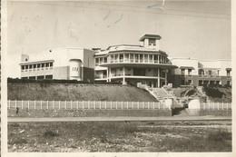 Agadir Hotel Marhaba En 1947 - Agadir