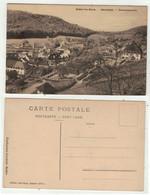 Suisse // Schweiz // Argovie //   Baden-les-Bains, Oberstadt - AG Argovie