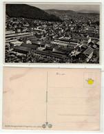 Suisse // Schweiz // Argovie //   Baden - AG Argovie