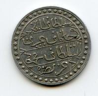 Monnaie, Islamique. à Définir. /99 - Unknown Origin