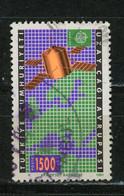 TURQUIE - EUROPA - N° Yvert 2670 Obli. - Gebraucht