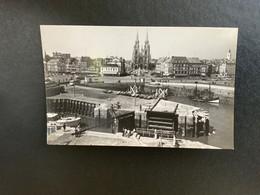 Oostende - Ostend - St. Petrus & Paulus Kerk - Eglise St Pierre & Paul - Oostende