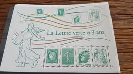 LOT552204 TIMBRE DE FRANCE NEUF** LUXE - Colecciones Completas