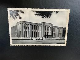 Oostende - Ostend - Justitiepaleis - Palais De Justice - Oostende
