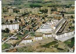 Chalon-sur-saône - Cités Cesinor Et Bonséjour - Chalon Sur Saone