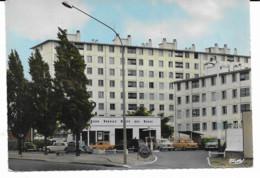 Créteil Nouveaux Immeubles Avenue P. Brossolette. - Creteil