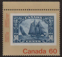 Canada - #913 - MNH - Unused Stamps