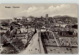 52449772 - Perugia - Non Classés