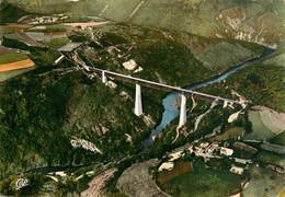 CPSM Viaduc Des Fades     L787 - Non Classificati