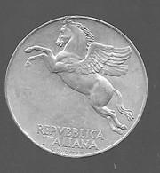 Lot De 4 Monnaies :  Autriche / Italie / Grèce / Israël (1044) - Lots & Kiloware - Coins