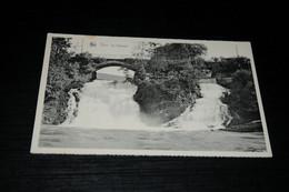 30218-                 COO, LA CASCADE - Trois-Ponts