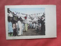 Pyeng  Yang  Field Day Methodist Episcopal  Mission  Korea      Ref 5061 - Corea Del Sud