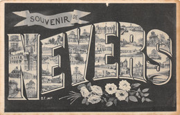 Nevers (58) - Souvenir - Nevers