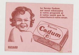 SAVON CADUM - Perfume & Beauty