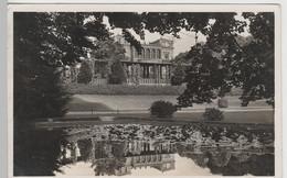 (79674) Foto AK Stuttgart, Villa Berg, 1935 - Stuttgart