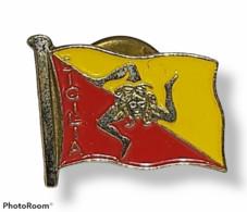 19153 019/ SPILLA PINS - Regione Siciliana - Administrations