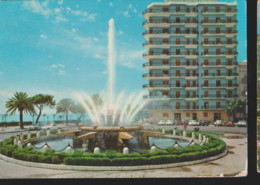 Taranto Fontana Rosa Dei Venti.panorama.1969-fg-c.9473 - Taranto