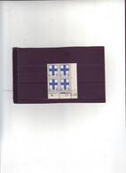 N° 1180 - 50c Blason Dde MARSEILLE - A De  A+B -tirage Du 13.10 Au 21.10.58 - 20.10.1958 - - 1950-1959