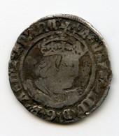 Monnaie, Argent, Atelier 9 Rennes. à Définir /144 - Unknown Origin