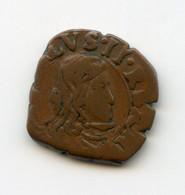 Monnaie, à Définir /145 - Unknown Origin