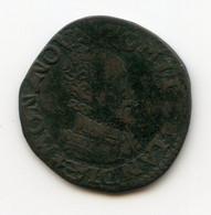 Monnaie à Définir ./148 - Unknown Origin