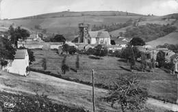 MARTRIN - Vue Générale - Other Municipalities