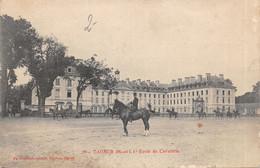 49-SAUMUR-N°2162-H/0171 - Saumur