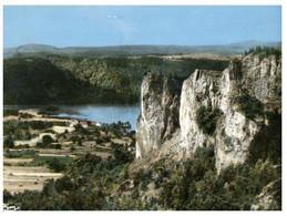 (V V 16) France - Lac Chambon (written 1964) La Dent Du Marais - Non Classificati