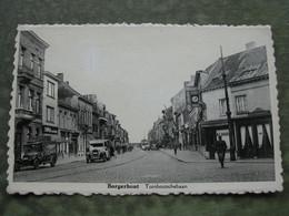 BORGERHOUT - TURNHOUTSCHEBAAN 1947 - Antwerpen