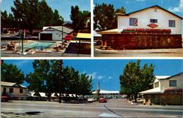 Nevada Reno Harold's Pony Express Lodge - Reno