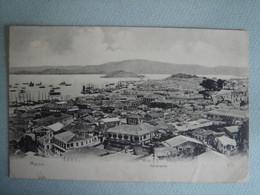 Maçao - Panorama - China