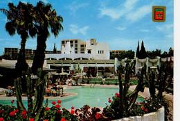 Agadir Hotel La Kasbah ( Terrasse , Piscine - Agadir
