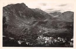 20-OLMI CAPELLA-N°2152-B/0125 - Other Municipalities