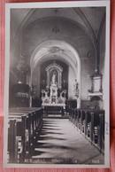 Alt Graz, Stiegenkirche  1928 - Graz