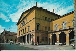 9-PARMA.TEATRO REGIO(ED.COOP.TABACCAI) - Parma