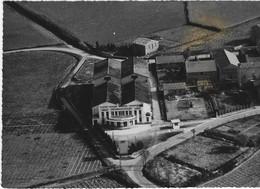 QUARANTE    LA CAVE COOPERATIVE  ANNEE 1958 - Ohne Zuordnung