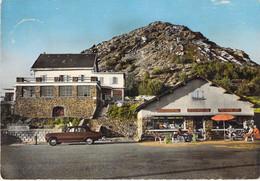 07 - Le Mont Gerbier De Jonc - Le Chalet Hôtel - Ohne Zuordnung