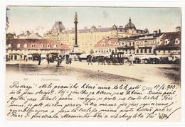 Graz  1900 - Graz