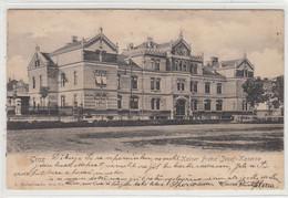 Graz , 1905 ,  Kaserne  , K.u.K. Armee - Graz