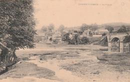 MEMBRE - Vresse-sur-Semois