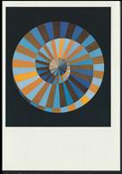 Germany Mint Telegram 1972 München Olympic Games (LAR10-64) - Verano 1972: Munich