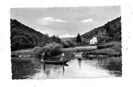 Bohan-sur-Semois NA4: Bords De La Semois à Bois-Jean - Vresse-sur-Semois