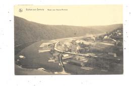 Bohan-sur-Semois NA5: Route Vers Hautes-Rivières 1922 - Vresse-sur-Semois