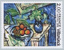 1900 ** - Cote : 1,25 € - Vmaminck - Unused Stamps