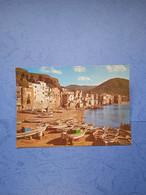 ITALIA-SICILIA-CEFALU'-LA MARINA-FG- - Altre Città