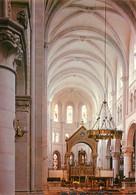 75 PARIS  EGLISE SAINT AMBROISE BOULEVARD VOLTAIRE - Churches